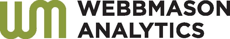 WebbMason Analytics