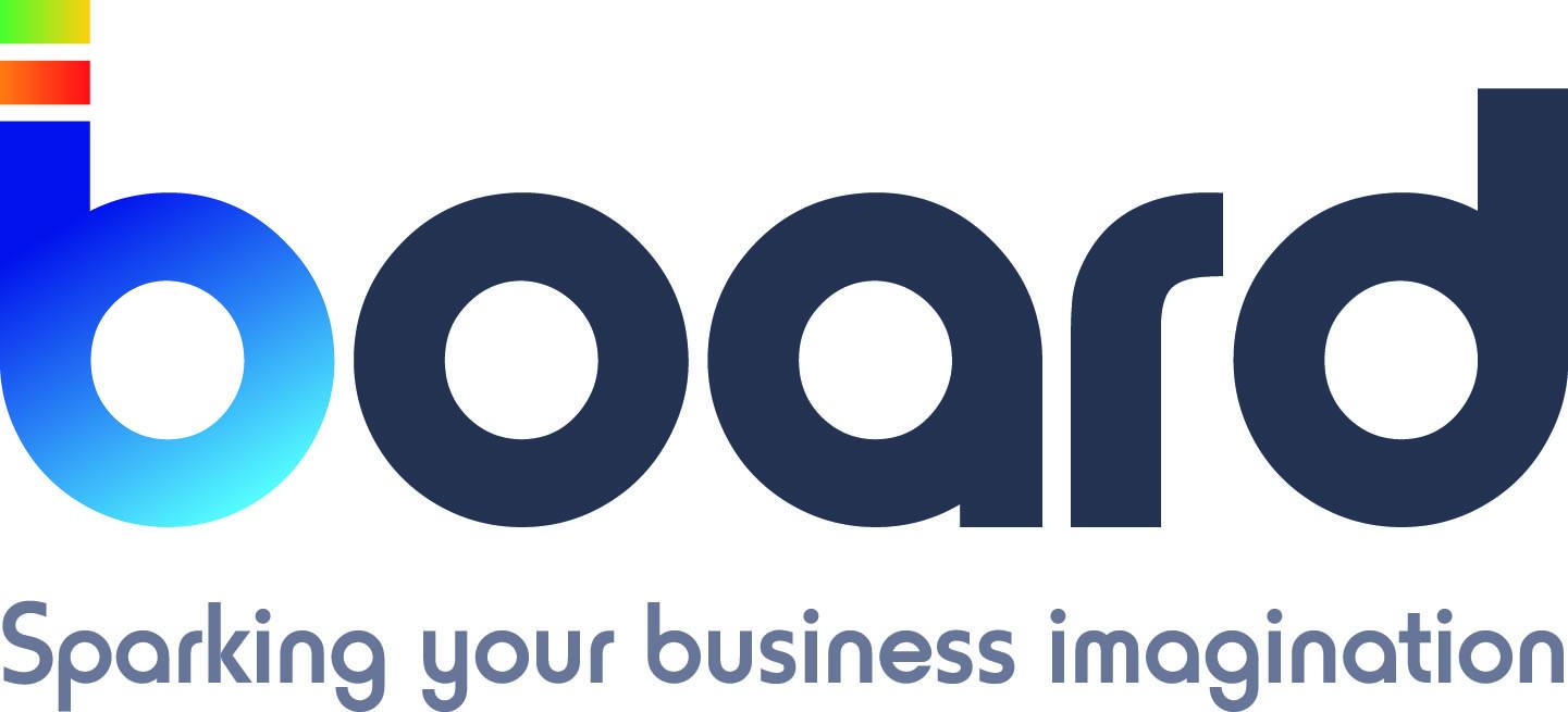 Board_logo_payoff_CMYK_color_tagline