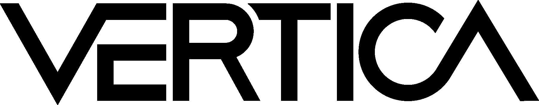 vertica_pos_blk_rgb-2